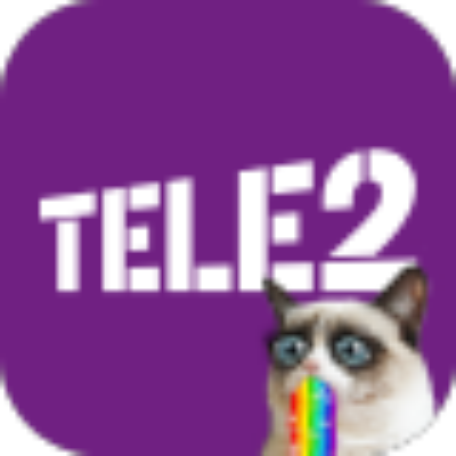 Tele2-NL