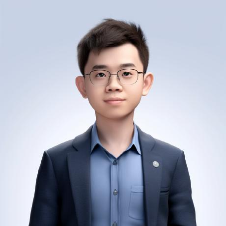 @wushuicheng