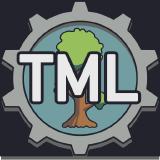 tModLoader logo