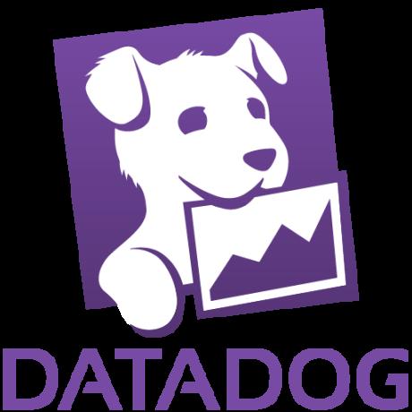 Datadog, Inc.'s avatar