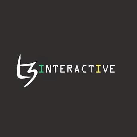 LBSInteractive
