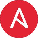 ansible-network