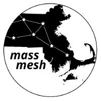 @MassMesh