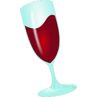 @wine-staging