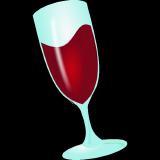 wine-staging logo