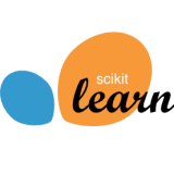 scikit-learn logo