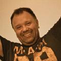 Leif Bredgaard Honore