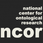 @NCOR-US