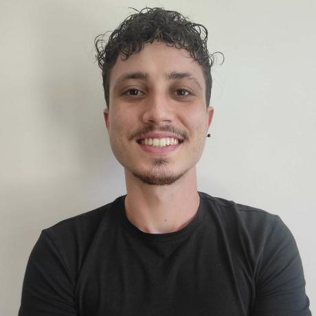 Lucas Galdino