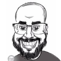 danibram/mocker-data-generator - Libraries io
