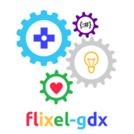 flixel-gdx's avatar