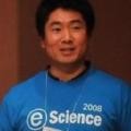 Jong Choi