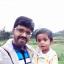 @DeepakThi
