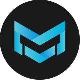 marktext logo