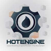 @HotEngine