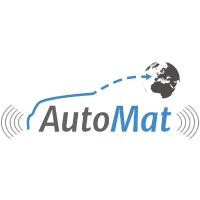 @automat-project