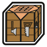 CraftTweaker logo
