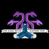 hpcloud logo