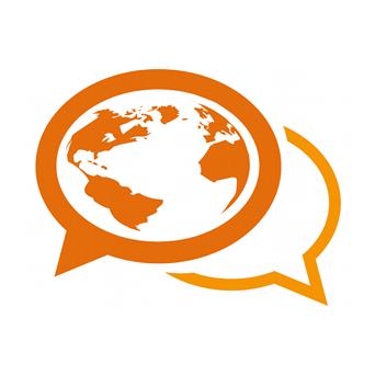 MapStory's avatar