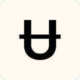 unlock-protocol logo