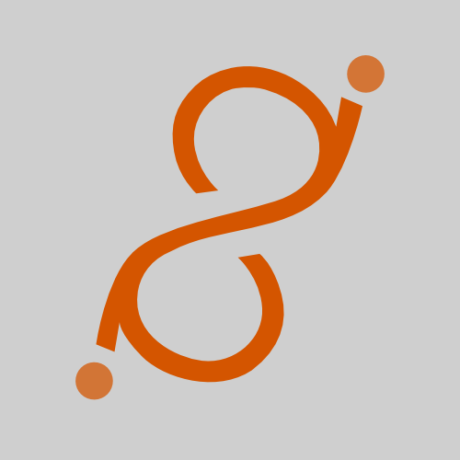 curiositry/EEGrunt A Collection Python EEG (+ ECG) Analysis