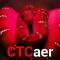 @CTCaer