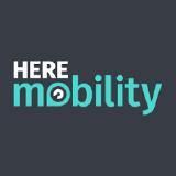HereMobilityDevelopers logo
