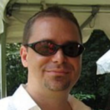 wp-theme-html5-boilerplate