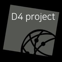 @D4-project