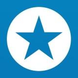 mentionapp logo
