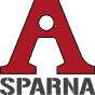 @sparna-git