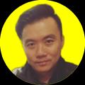 Yohannes Wijaya