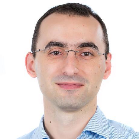 @vladbailescu