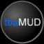 @tbamud