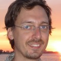 Jan Prieser