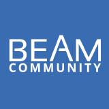 beamcommunity