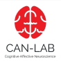 @can-lab