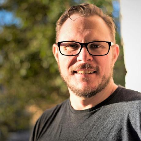 Top 125 Virtual Developers | GithubStars