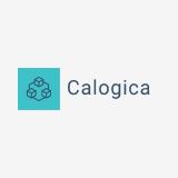 calogica logo