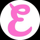 ellie-app logo