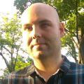 Seth Holladay