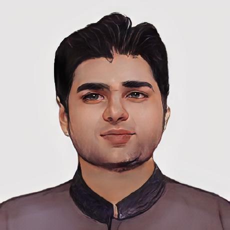 Abid Ali Awan