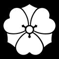 Yoshinori Isogai
