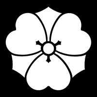 shiraji