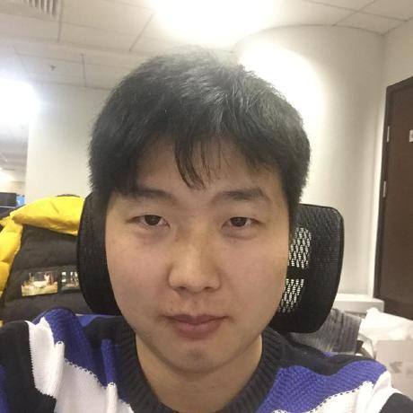 li-qiang