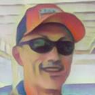 Rodney Russ