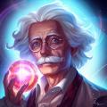 Jeon ChangMin