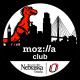 UNO-Mozilla-Club
