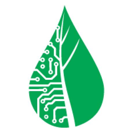 BioDesignRealWorld