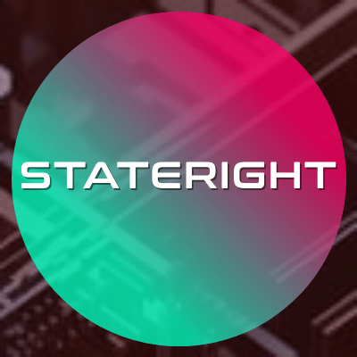 stateright